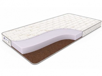 Купить матрас Dreamline Slim Roll Hard  (85х200)